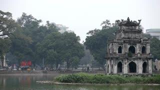 turtle-tower-thap-rua-tortoise-in-sword-lake-hoan-kiem-hanoi-vietnam_voowb4dil__S0000